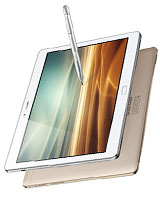 MediaPad M2 10.0 64GB with 3GB Ram