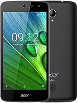 Acer P4 Pro Price in USA, Seattle, Denver, Baltimore, New Orleans
