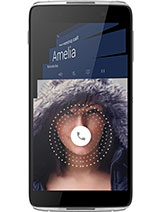 Idol 4 16GB with 2GB Ram