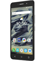 Idol 5 Cricket 8GB with 1GB Ram