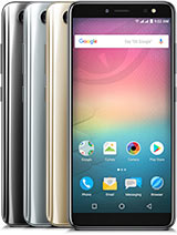 Allview Xperia C5 Ultra Price in USA, Seattle, Denver, Baltimore, New Orleans