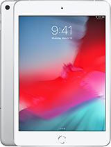 IPad mini (2019) 256GB with 3GB Ram