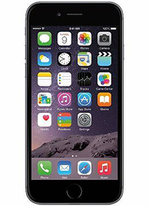 iPhone 6s+ 32GB with 2GB Ram