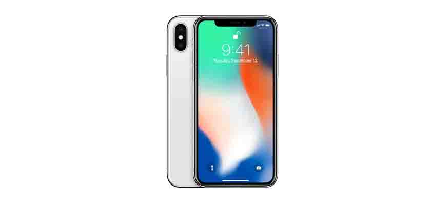 iPhone X Price in USA, Seattle, Denver, Baltimore, New Orleans