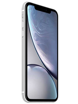 IPhone Xir (2019) 32GB with 3GB Ram