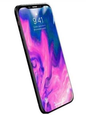IPhone XS Plus 64GB with 4GB Ram