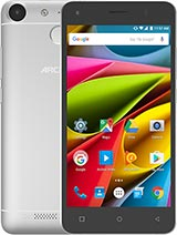Archos Diamond Omega Price in USA, Austin, San Jose, Houston, Minneapolis