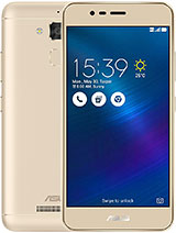 Zenfone 3 Max ZC520TL 32GB with 3GB Ram