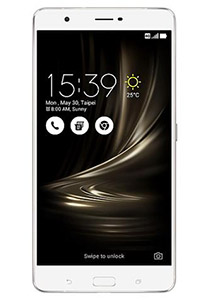 Zenfone 3 Ultra ZU680KL 128GB with 4GB Ram