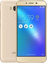 Zenfone 3 Max ZC553KL 32GB with 3GB Ram