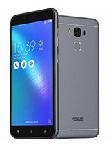 Zenfone 3 Max ZC553KL 32GB with 4GB Ram