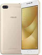 Zenfone 4 Max ZC520KL 32GB with 3GB Ram
