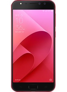 Zenfone 5 2018 32GB with 3GB Ram
