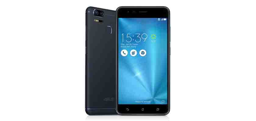 Zenfone 5 Max Price in USA, Seattle, Denver, Baltimore, New Orleans