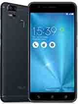 Zenfone 5 Max 64GB with 4GB Ram