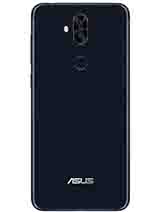Asus  Price in Germany, Berlin, Hamburg, Munich, Cologne
