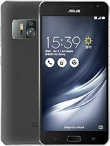 Zenfone AR ZS571KL 64GB with 6GB Ram