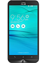 Zenfone Go ZB551KL 16GB with 2GB Ram