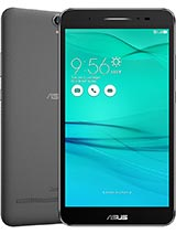 Zenfone Go ZB690KG 8GB with 1GB Ram