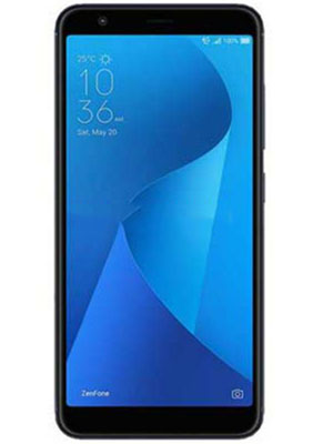 Zenfone Max (M1) S430  16GB with 2GB Ram