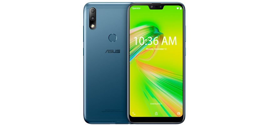 Zenfone Max Plus (M2) ZB634KL Price in USA, Seattle, Denver, Baltimore, New Orleans