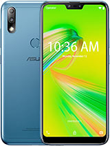 Zenfone Max Plus (M2) ZB634KL Price in USA, New York City, Washington, Boston, San Francisco