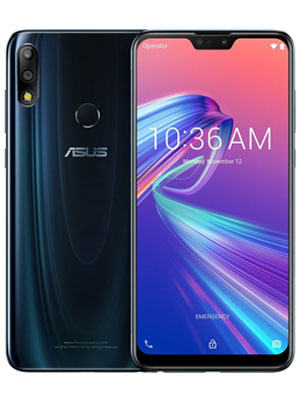 Asus  Price in Maldives, Malé, Addu City, Dhidhdhoo, Kulhudhuffushi