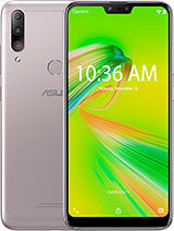 Asus Zenfone Max Plus (M2) ZB634KL Price in USA, Austin, San Jose, Houston, Minneapolis