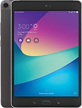 Zenpad Z8s ZT582KL 16GB with 3GB Ram
