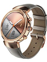 Zenwatch 3 WI503Q 4GB with 512MB Ram