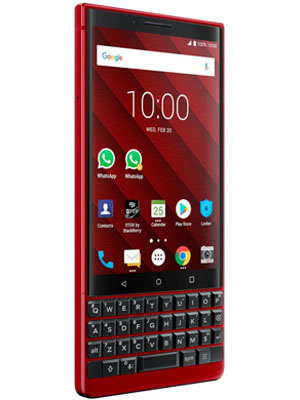 BlackBerry  Price in Bangladesh, Dhaka, Chittagong, Khulna, Sylhet