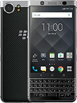 BlackBerry  Price in america, Philadelphia, Houston, Dallas, Phoenix