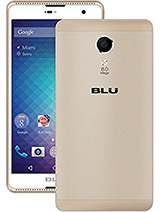 BLU X18 Price in USA, Seattle, Denver, Baltimore, New Orleans