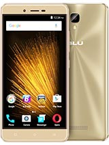 Vivo XL2 32GB with 3GB Ram