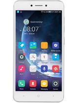 Sugar Y12 4G Phone 16GB with 2GB Ram