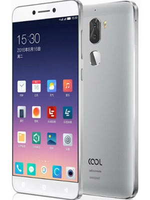 Coolpad  price in San Diego, Dallas, Atlanta, Detroit