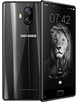 Doogee  Price in UK, London, Edinburgh, Manchester, Birmingham
