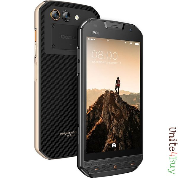 Doogee V Price in USA, Austin, San Jose, Houston, Minneapolis