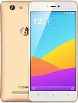 Gionee Redmi 4 (China) Price in USA, Seattle, Denver, Baltimore, New Orleans