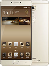 Gionee aquos Sense Basic Price in USA, Seattle, Denver, Baltimore, New Orleans