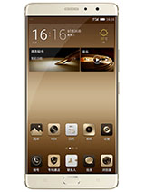 Gionee Xperia C5 Ultra Price in USA, Seattle, Denver, Baltimore, New Orleans