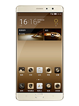 Gionee Galaxy C10 Price in USA, Seattle, Denver, Baltimore, New Orleans