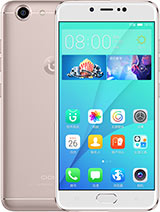 Gionee P8 Lite (2017) Price in USA, Seattle, Denver, Baltimore, New Orleans