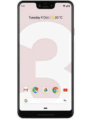 Pixel 3 Lite XL 64GB with 4GB Ram