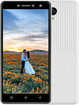 Haier X18 Price in USA, Seattle, Denver, Baltimore, New Orleans