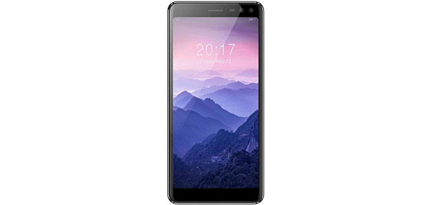 Power P8 Price in USA, Seattle, Denver, Baltimore, New Orleans