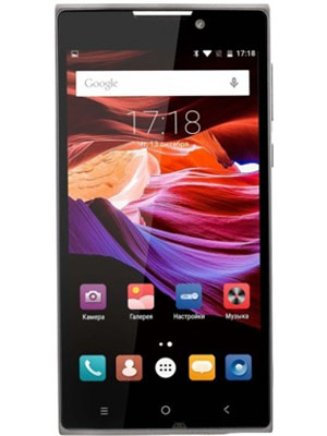 Haier Alpha A3 Price in USA, Austin, San Jose, Houston, Minneapolis