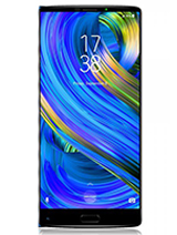 S9 Plus 64GB with 4GB Ram