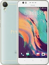Desire 10 Lifestyle 32GB with 3GB Ram