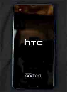 HTC  Price in Germany, Berlin, Hamburg, Munich, Cologne